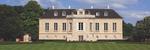 Chateau-La-Louviere-eng_image2colonnes.png