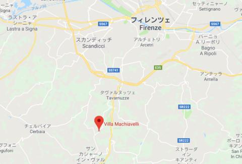 マキャヴェッリ1.png