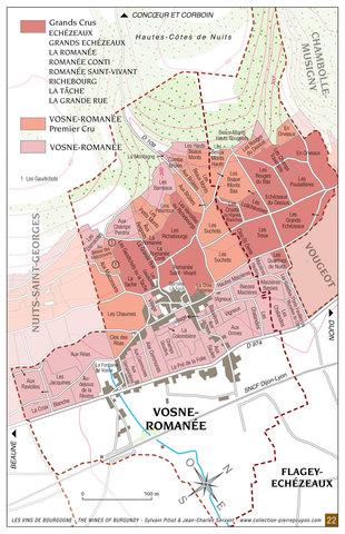 ヴォーヌ・ロマネ地図.jpg