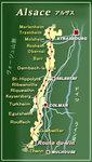 map_alsace.jpg