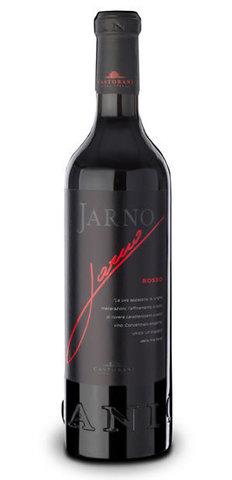 vino_jarno_rosso.jpg