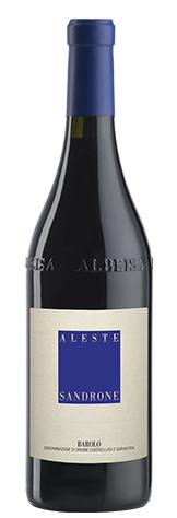 01-Barolo-Aleste-2017_2.jpg