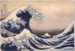 300px-Katsushika_Hokusai_-_Thirty-Six_Views_of_Mount_Fuji-_The_Great_Wave_Off_the_Coast_of_Kanagawa_-_Google_Art_Project.jpg