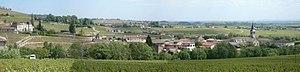 300px-Panorama_de_Chénas.jpg