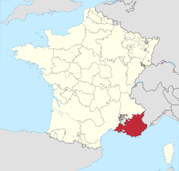 350px-Provence_in_France_(1789)_svg.png