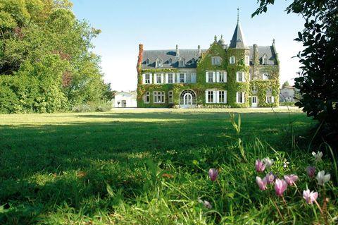 Château-Lascombes.jpg