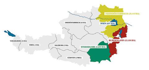 オーストリアワイン産地.jpg