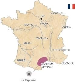 クロワザードmap_LCR-1.jpg