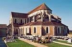 ポンティニー修道院.jpg