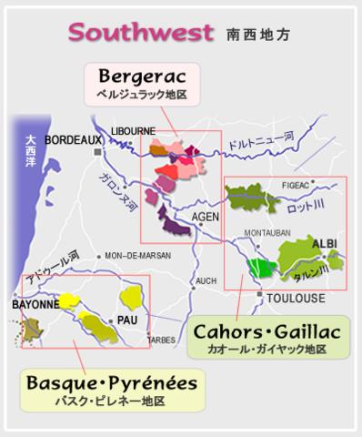マス・デル・map_sw-02_fw.png