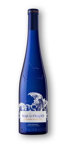 マル・デ・フラデスbottle-vino-mar-de-frades.png