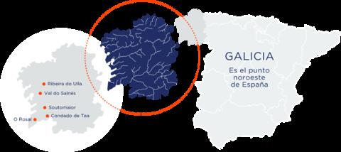 マル・デ・フラデスhistoria-mapa-galicia-01.png