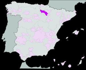 ロペス・デ・アロ300px-DOCa_Rioja_location_svg.png