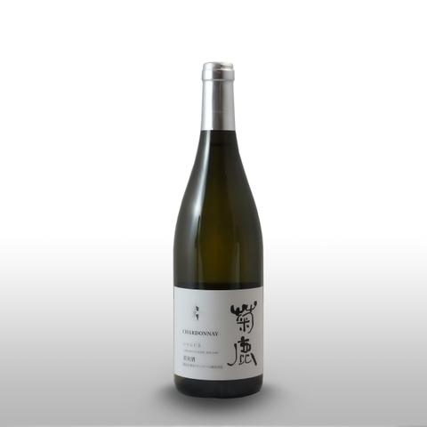 菊鹿ワイン10019-d.jpg