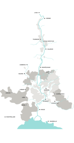 appellation-map.png
