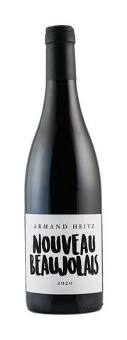 armand-heitz-2020-beaujolais-nouveau_295x.jpg