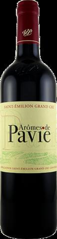 aromes-de-pavie-bouteille_imprimable.png