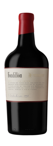 fondillon-alicante-1.png